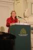 Cornelia Pieper (Staatsministerin im Auswärtigen Amt)
