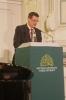 S. E. Elyes Ghariani, Botschafter der Republik Tunesien