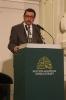 S. E. Salah Abdel Shafi, Generaldelegierter Palästinas Deutschland