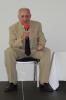 Vortrag von Prof. Dr. Peter Scholl-Latour