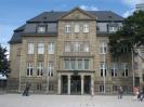 Veranstaltungsort: Die Villa Horion