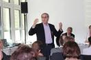 Dr. Bassam Helou
